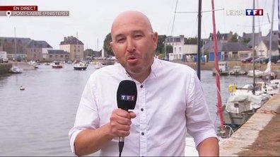 """""""L'actu et vous : de quoi parlent les Pont-l'Abbistes ?"""