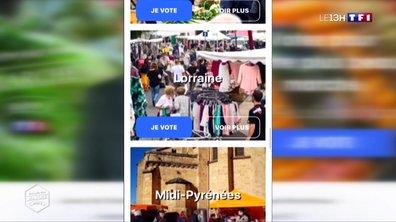 """""""Votre plus beau marché"""" : lancement officiel de l'édition 2019"""