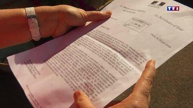 Téléphonie: Guémené-Penfao bénéficie de la couverture des zones blanches du gouvernement