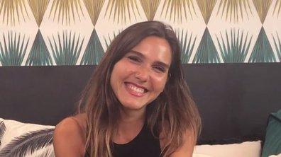 INTERVIEW – Joyce Jonathan jouera Emma : « Elle va draguer Bastien sous les yeux de Victoire »