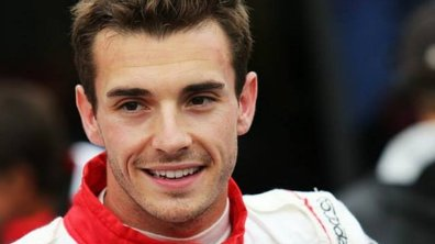 F1 – GP Monaco 2016 : la famille de Jules Bianchi attaque la Formule 1