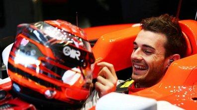 Jules Bianchi (1989 – 2015) : ce pilote qui rêvait de F1 et Ferrari