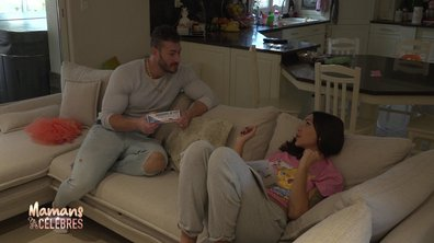 Julia va-t-elle réaliser son rêve d'avoir un deuxième enfant ?