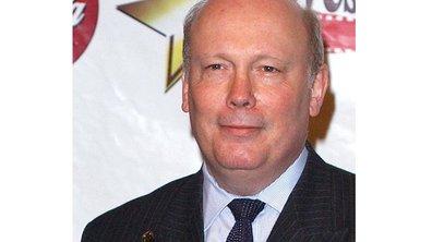 Interview de Julian Fellowes, créateur de Downton Abbey