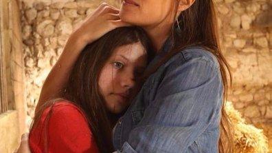 Ils ont échangé mon enfant avec Julie de Bona, le 15 octobre sur TF1