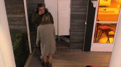 Ce soir dans la Quotidienne: Julien en larmes après la trahison de Bastien