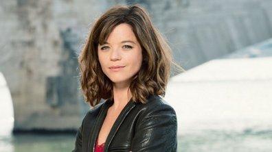 Qui est Juliette Roudet alias Adèle Delettre, la criminologue de Profilage ?