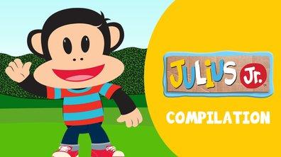 Compilation Julius Junior : Toutes les vidéos