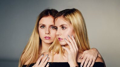 Secret Story 11 : Manon et Anaïs ne ressemblent plus à ça