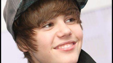Star du web: Justin Bieber est plus fort que Lady Gaga