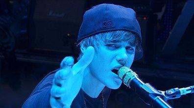 Les Experts : quelle fin pour Justin Bieber ?