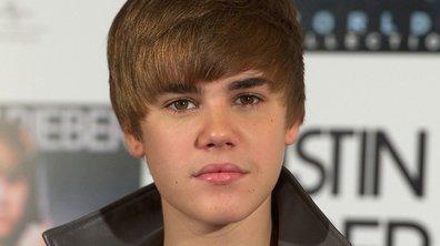 Justin Bieber et Selena Gomez surpris en train de...