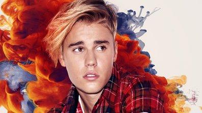 Justin Bieber, Ellie Goulding, Soprano... créeront aussi l'événement des NRJ Music Awards