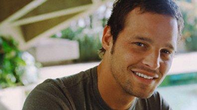 Grey's Anatomy : 5 choses que vous ne savez pas sur Justin Chambers !