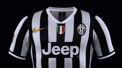 Transferts : un espoir uruguayen au coeur d'une lutte Real/Juventus