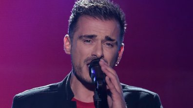 "THE VOICE 2020 - Kaël chante ""Still Loving you"" des Scorpions"