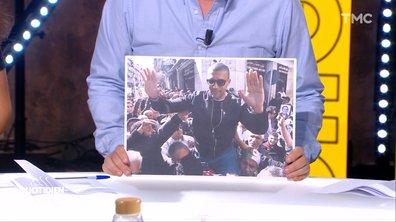 """Kalhed Drareni condamné à deux ans de prison ferme: pour sa famille """"le combat continue"""""""