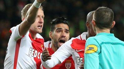 Mercato - Ligue 1 : Monaco dégraisse son effectif, Nardi prêté au Cercle de Bruges