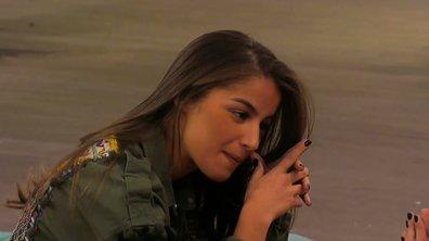 Secret Story 11: Kamila craque, Noré aurait embrassé Laura