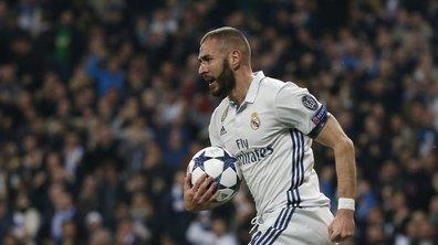 """Equipe de France – Deçu de ne plus être convoqué avec les Bleus, Benzema aimerait """"avoir une discussion avec Deschamps"""""""