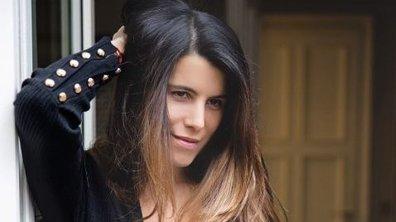 Karine Ferri en duo avec Sandrine Quétier samedi !