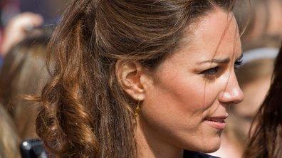 Kate Middleton très maigre : le prince William demande de l'aide à Pippa