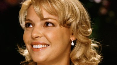 Izzie Stevens (Katherine Heigl) de retour ? Camilla Luddington alias Jo Wilson ne dit pas non