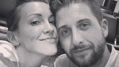 Gossip Girl : Katie Cassidy fiancée à son compagnon !