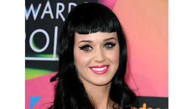 Pour Katy Perry, Miley Cyrus suit le chemin de Britney Spears