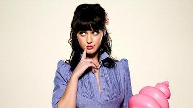 Katy Perry : Découvrez-vite son tout nouveau clip... très gourmand !