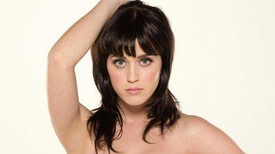 Grammy Awards 2011 : Eminem, Katy Perry et les autres