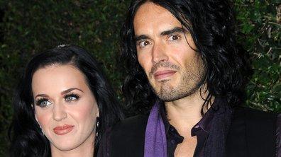 Katy Perry : sa grosse colère contre les médias après son divorce