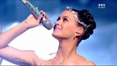 NRJ Music Awards - Résumé : le triomphe des One Direction, Katy Perry et Stromae