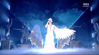 NRJ Music Awards : le carton de Katy Perry !