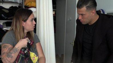 Kelly et Neymar partent en week-end dans l'épisode 33 de Mamans & célèbres
