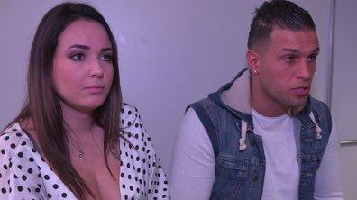Kelly et Neymar se disputent en plein casting !