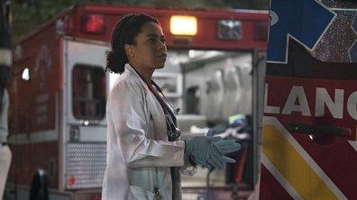 Que vous réservent les deux derniers épisodes de la saison 13 ?