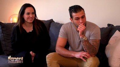 Pour sauver leur couple, Kelly et Neymar demandent de l'aide à Lucie Mariotti