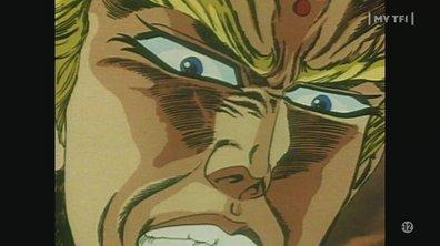 Ken le survivant - S01 E82 - La fin de Sauzer