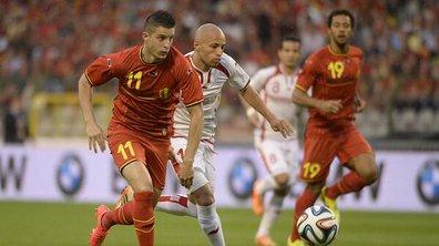 Corée du Sud-Belgique : Suivez le match en direct