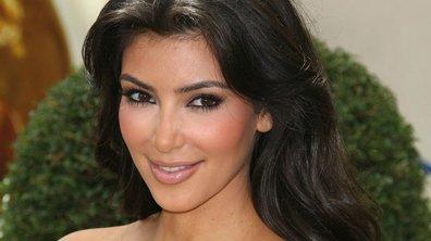Les secrets beauté de Kim Kardashian