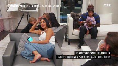 Kim Kardashian : comment elle a inspiré un nouveau phénomène de société