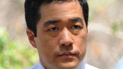 Tim Kang (alias Cho dans Mentalist) invité de la saison 11 de Esprits Criminels