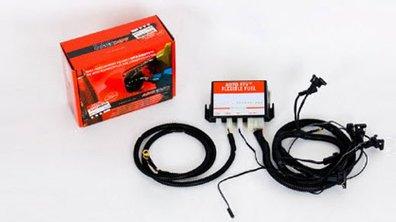 Kits essence/E85 : la fausse bonne idée