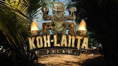 Koh-Lanta de retour le 28 août sur TF1 !