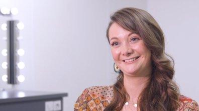 """Koh-Lanta 2020 - Alexandra :""""Je vais donner une partie mes gains au fonds #POURBERTRANDKAMAL"""""""