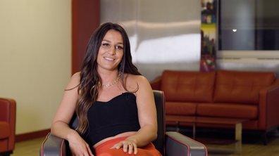 Koh-Lanta 2021 : Interview de Lucie