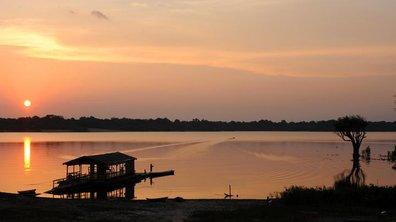 L'aventure amazonienne