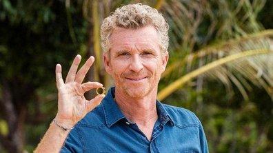 Denis Brogniart répond à toutes vos questions sur la prochaine saison