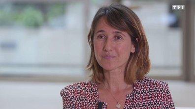 Exclu. Alexia Laroche-Joubert sur le Choc des générations : « Les préjugés n'ont pas la vie dure ! »